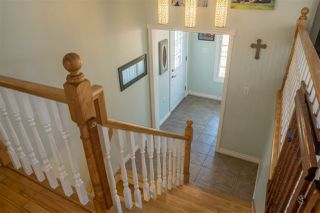 Photo 10: 984 KINGSTON HEIGHTS Drive in Kingston: 404-Kings County Residential for sale (Annapolis Valley)  : MLS®# 201905537