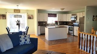 Photo 6: 984 KINGSTON HEIGHTS Drive in Kingston: 404-Kings County Residential for sale (Annapolis Valley)  : MLS®# 201905537