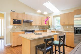 Photo 15: 4050 W 36TH Avenue in Vancouver: Dunbar House for sale (Vancouver West)  : MLS®# R2353875
