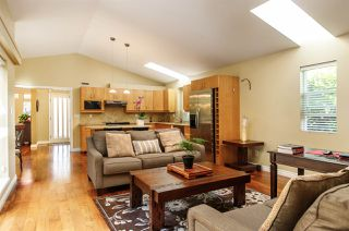 Photo 7: 4050 W 36TH Avenue in Vancouver: Dunbar House for sale (Vancouver West)  : MLS®# R2353875
