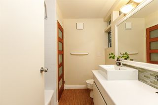 Photo 9: 4050 W 36TH Avenue in Vancouver: Dunbar House for sale (Vancouver West)  : MLS®# R2353875
