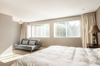 Photo 3: 4050 W 36TH Avenue in Vancouver: Dunbar House for sale (Vancouver West)  : MLS®# R2353875