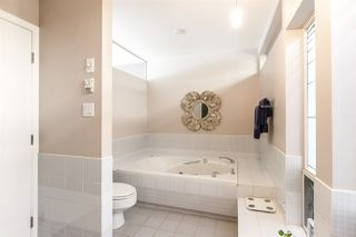 Photo 4: 4050 W 36TH Avenue in Vancouver: Dunbar House for sale (Vancouver West)  : MLS®# R2353875