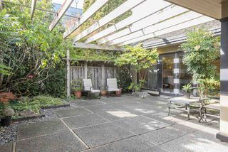 Photo 19: 4050 W 36TH Avenue in Vancouver: Dunbar House for sale (Vancouver West)  : MLS®# R2353875