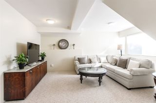 Photo 12: 4050 W 36TH Avenue in Vancouver: Dunbar House for sale (Vancouver West)  : MLS®# R2353875
