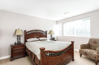 Photo 11: 4050 W 36TH Avenue in Vancouver: Dunbar House for sale (Vancouver West)  : MLS®# R2353875
