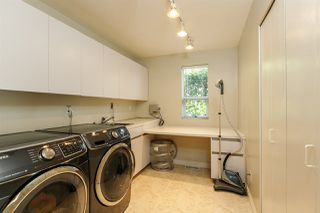Photo 10: 4050 W 36TH Avenue in Vancouver: Dunbar House for sale (Vancouver West)  : MLS®# R2353875