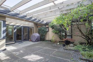 Photo 17: 4050 W 36TH Avenue in Vancouver: Dunbar House for sale (Vancouver West)  : MLS®# R2353875