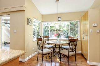 Photo 8: 4050 W 36TH Avenue in Vancouver: Dunbar House for sale (Vancouver West)  : MLS®# R2353875