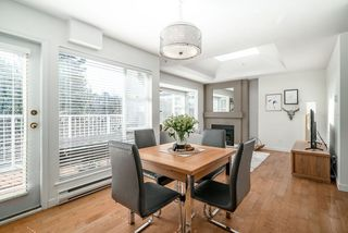 """Photo 3: 409 1333 W 7TH Avenue in Vancouver: Fairview VW Condo for sale in """"WINDGATE ENCORE"""" (Vancouver West)  : MLS®# R2353925"""