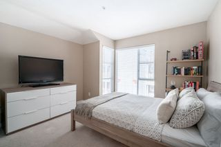 """Photo 10: 409 1333 W 7TH Avenue in Vancouver: Fairview VW Condo for sale in """"WINDGATE ENCORE"""" (Vancouver West)  : MLS®# R2353925"""