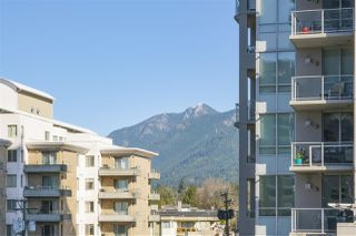 "Photo 14: 304 121 W 16TH Street in North Vancouver: Central Lonsdale Condo for sale in ""SILVA"" : MLS®# R2354700"
