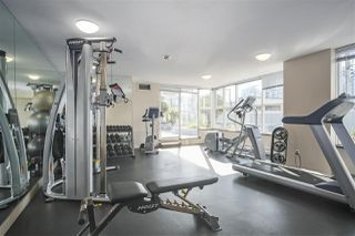 "Photo 17: 304 121 W 16TH Street in North Vancouver: Central Lonsdale Condo for sale in ""SILVA"" : MLS®# R2354700"
