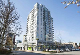 "Photo 18: 304 121 W 16TH Street in North Vancouver: Central Lonsdale Condo for sale in ""SILVA"" : MLS®# R2354700"