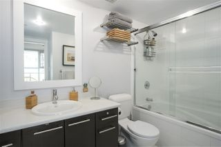 """Photo 9: 304 121 W 16TH Street in North Vancouver: Central Lonsdale Condo for sale in """"SILVA"""" : MLS®# R2354700"""