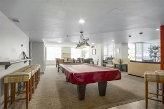 """Photo 15: 304 121 W 16TH Street in North Vancouver: Central Lonsdale Condo for sale in """"SILVA"""" : MLS®# R2354700"""
