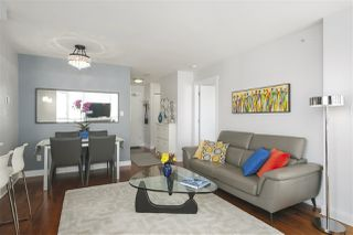 """Photo 6: 304 121 W 16TH Street in North Vancouver: Central Lonsdale Condo for sale in """"SILVA"""" : MLS®# R2354700"""