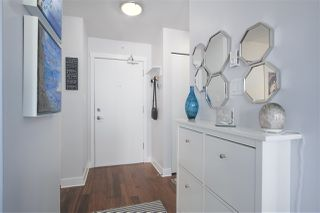"""Photo 12: 304 121 W 16TH Street in North Vancouver: Central Lonsdale Condo for sale in """"SILVA"""" : MLS®# R2354700"""