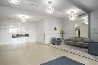 """Photo 19: 304 121 W 16TH Street in North Vancouver: Central Lonsdale Condo for sale in """"SILVA"""" : MLS®# R2354700"""