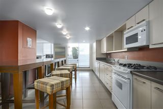 "Photo 16: 304 121 W 16TH Street in North Vancouver: Central Lonsdale Condo for sale in ""SILVA"" : MLS®# R2354700"