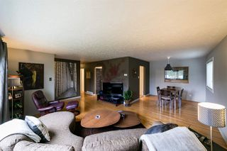 Main Photo:  in Edmonton: Zone 22 House for sale : MLS®# E4151728