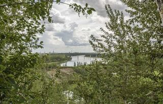 Photo 25: 55325 RR 222 NW: Rural Sturgeon County Institutional for sale : MLS®# E4152786