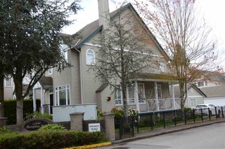 "Main Photo: 12649 66 Avenue in Surrey: West Newton House for sale in ""Hampton Boulevard"" : MLS®# R2361569"