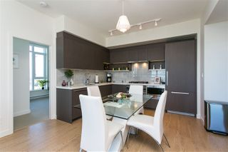 "Photo 7: 4706 13696 100 Avenue in Surrey: Whalley Condo for sale in ""Park Avenue"" (North Surrey)  : MLS®# R2360087"