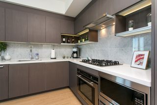 "Photo 36: 4706 13696 100 Avenue in Surrey: Whalley Condo for sale in ""Park Avenue"" (North Surrey)  : MLS®# R2360087"