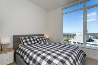 "Photo 12: 4706 13696 100 Avenue in Surrey: Whalley Condo for sale in ""Park Avenue"" (North Surrey)  : MLS®# R2360087"
