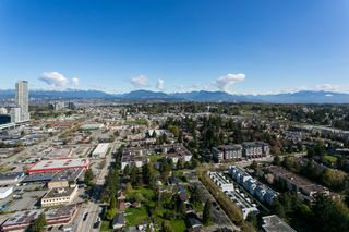 "Photo 22: 4706 13696 100 Avenue in Surrey: Whalley Condo for sale in ""Park Avenue"" (North Surrey)  : MLS®# R2360087"