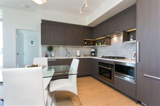 "Photo 8: 4706 13696 100 Avenue in Surrey: Whalley Condo for sale in ""Park Avenue"" (North Surrey)  : MLS®# R2360087"