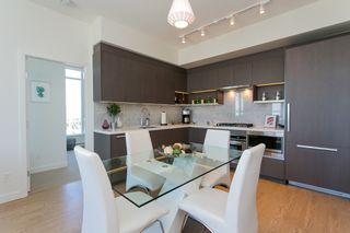 "Photo 34: 4706 13696 100 Avenue in Surrey: Whalley Condo for sale in ""Park Avenue"" (North Surrey)  : MLS®# R2360087"