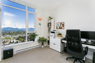 "Photo 15: 4706 13696 100 Avenue in Surrey: Whalley Condo for sale in ""Park Avenue"" (North Surrey)  : MLS®# R2360087"