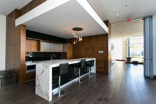 "Photo 52: 4706 13696 100 Avenue in Surrey: Whalley Condo for sale in ""Park Avenue"" (North Surrey)  : MLS®# R2360087"