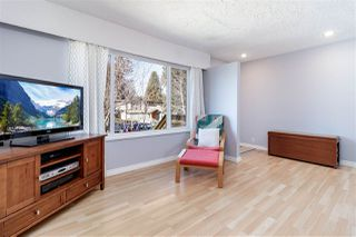 Photo 6: 3676 INVERNESS Street in Port Coquitlam: Lincoln Park PQ House for sale : MLS®# R2362684