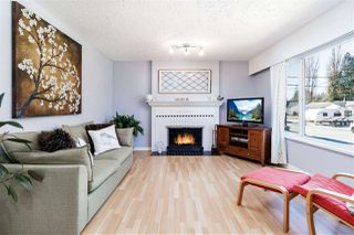 Photo 4: 3676 INVERNESS Street in Port Coquitlam: Lincoln Park PQ House for sale : MLS®# R2362684