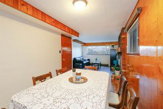 Photo 12: 2864 E 22ND Avenue in Vancouver: Renfrew Heights House for sale (Vancouver East)  : MLS®# R2364835