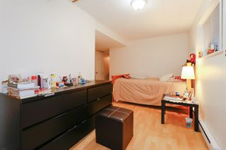 Photo 15: 2864 E 22ND Avenue in Vancouver: Renfrew Heights House for sale (Vancouver East)  : MLS®# R2364835
