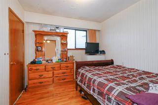 Photo 8: 2864 E 22ND Avenue in Vancouver: Renfrew Heights House for sale (Vancouver East)  : MLS®# R2364835