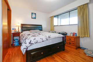 Photo 7: 2864 E 22ND Avenue in Vancouver: Renfrew Heights House for sale (Vancouver East)  : MLS®# R2364835