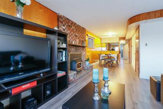Photo 11: 2864 E 22ND Avenue in Vancouver: Renfrew Heights House for sale (Vancouver East)  : MLS®# R2364835