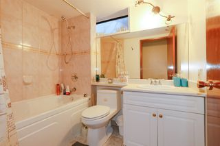 Photo 13: 2864 E 22ND Avenue in Vancouver: Renfrew Heights House for sale (Vancouver East)  : MLS®# R2364835