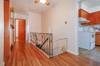 Photo 6: 2864 E 22ND Avenue in Vancouver: Renfrew Heights House for sale (Vancouver East)  : MLS®# R2364835