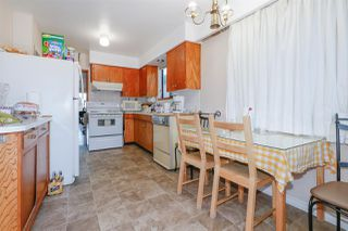 Photo 5: 2864 E 22ND Avenue in Vancouver: Renfrew Heights House for sale (Vancouver East)  : MLS®# R2364835