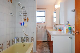 Photo 9: 2864 E 22ND Avenue in Vancouver: Renfrew Heights House for sale (Vancouver East)  : MLS®# R2364835