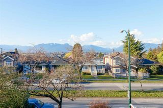 Photo 2: 2864 E 22ND Avenue in Vancouver: Renfrew Heights House for sale (Vancouver East)  : MLS®# R2364835