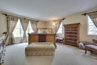 Photo 17: 9902 148 Street in Edmonton: Zone 10 House for sale : MLS®# E4157525