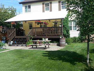 Photo 30: 9902 148 Street in Edmonton: Zone 10 House for sale : MLS®# E4157525