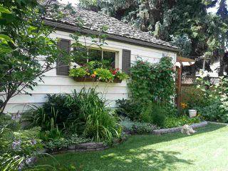 Photo 28: 9902 148 Street in Edmonton: Zone 10 House for sale : MLS®# E4157525